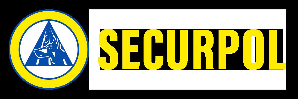 Securpol S.R.L.