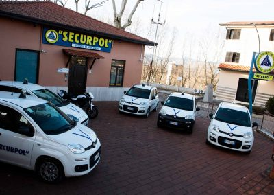 Securpol